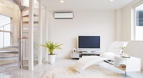 leistungen lwk geb udetechnik service gmbh. Black Bedroom Furniture Sets. Home Design Ideas